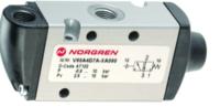 氣動元件CQM/22354/3/22底板,管式連接閥V63D413A-A2000有售