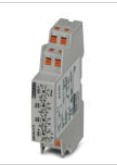 德國PHOENIX電流監視繼電器:2903522 EMD-BL-C-10-PT