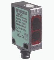 報價快倍加福,P+F背景抑制傳感器 NCB10-30GM40-NO-V1