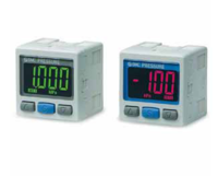 安全隐患:SMC压力开关ISE30A-01-P-GA3 ISE30A-01-P-ML