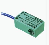 P+F電感式傳感器NJ2-V3-N的環境溫度要點 NJ2-14GM-N-V1-Y19784