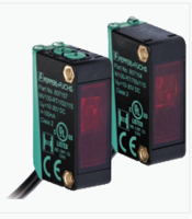 P+F傳感器M100/MV100-RT/76A/103/115規格 NBB20-L2-E2-V1