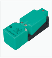 倍加福P+F傳感器NBB15-U1-Z2的使用溫度說明 KFU8-FSSP-1.D