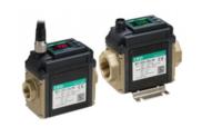 CKD电磁流量传感器FSM-V-NH3-R0050-M5使用标准及方法
