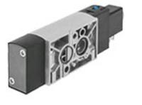 MHE2-MS1H-3/2O-M7,FESTO方向控制閥的具體應用 產品說明;FESTO方向控制閥