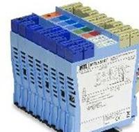 英国MTL信号隔离器ICC241的驱动方式 IOP32