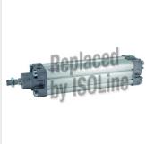 NORGREN双作用式气缸,品质好,全新供货经销商 PRA/182063/M/25