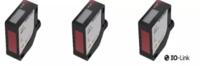 購買BKS-S103-CP-05,巴魯夫光電測距傳感器