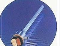 愛福門IFM液位傳感器價格詳詢 LK8124