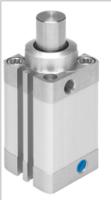 費斯托DFSP-50-30-PS-PA止動氣缸安裝環境 DFSP-Q-32-20-S-PA