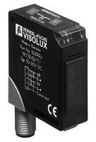 P+F超聲波傳感器安裝使用方法 NBB15-U1K-N0