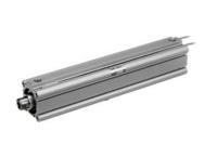 產品使用條件,SMC氣缸CDQ2A80-200DCMZ ISE40A-01-R