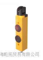 BALLUFF安全开关使用说明,BIS L-102-05/L 巴鲁夫安全开关选型资料