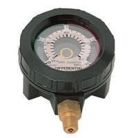 SMC差壓計/壓差表產品系列齊全 GD40-2-01