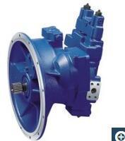 軸向柱塞變量雙泵A8VO價格查詢BOSCH 4WE10E-5X/EG24N9K4/M