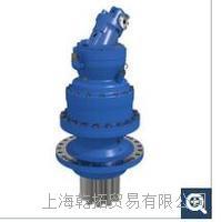 回轉齒輪注意事項DKC02.3-040-7-FW力士樂 R988024989