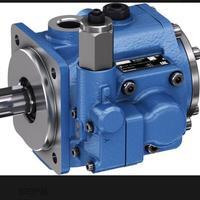产品分类:BOSCH先导式叶片泵/可调节 PV7-1X/10-20RE01MC0-10