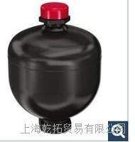 皮囊式蓄能器品質優越力士樂 4WE10D5X/OFEG220N9K4/M
