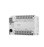 SUNX神視plc模塊AFPX0L14R-F的安裝位置及清理 CX-442