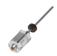 巴鲁夫BALLUFF传感器BTL7-E501-M0400-P-S32资料 BTL5-P-5500-2