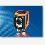 视觉传感器主要功能易福门 E2D114