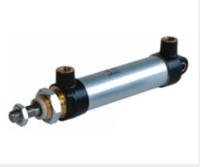 诺冠NORGREN气缸M/6020/50应用领域 M/60288/180