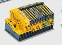 德國PILZ控制器皮爾茲產品描述