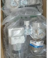 全新SMC空气组合元件,SMC三联件 AC20-02G-A