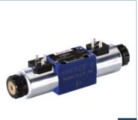 检测范围  REXROTH力士乐R900561269电磁阀 3WE 6 A6X/EW230N9K4