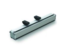 巴鲁夫BTL5-G11-M0200-P-S32传感器已经停产 BTL7-G501-M0200-P-S32