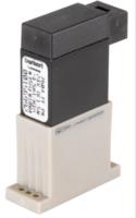 原裝寶德BURKERT隔離泵00189519的選型誤區 00211535