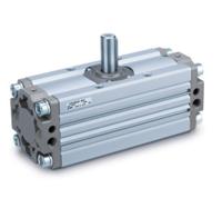 安裝要求  SMC擺動氣缸CDRA1BW50-190z CDQ2A50-10ODCZ
