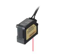 應用領域KEYENCE基恩士GV-H450激光傳感器 FU-35FZ