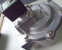 美國ASCO的一寸式電磁脈沖閥 SCG353A044
