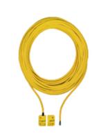 規格參數  PILZ皮爾茲502250電子繼電器 504223