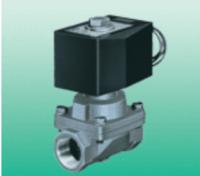 CKD喜開理APK11-10A-C4M-AC24V電磁閥技術解答 C4000-15-W