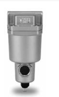 原裝SMC微霧分離器防護等級 AMH350-04D-T