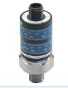 德国REXROTH电子压力开关日常维护 HEDE10-3X/400/2/-GI-K35-0