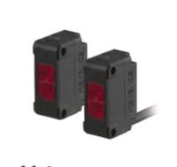 原装KEYENCE基恩士光电传感器作用 PZ-G51N