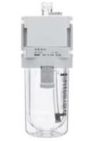 功能作用SMC油霧器 AL20-02-D