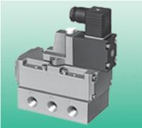 選擇要點CKD喜開理電磁閥 4F520E-15-TP-P-DC24V