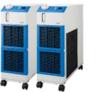 SMC標準型深冷器HRS100/150系列有售 HRS100-W-20