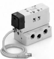注意事項SMC電磁閥 VQ7-6-FPG-D-3ZA03