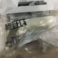 原裝銷售SMC緊湊型5通電磁閥 VG342-5DZ-06F-M-X87?