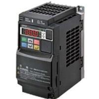 OMRON變頻器主要分類 OMRON?D4N-1120