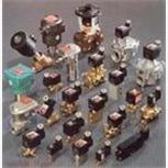 阿斯卡防爆2位4通電磁閥ASCO產品說明 EF8210G127?DC24