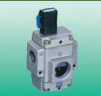 使用環境喜開理CKD電磁閥 NVP11-15A-12H-3