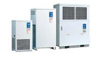 功能說明緊湊型SMC溫控器 HRS012-A-20-M