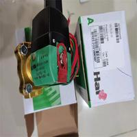 銷售美國ASCO進口先導電磁閥 35A-ACA-DDAA-1BA