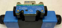 vickers液控單向閥詳細講解PCGV-8FD-1-10 PCGV-8AD-1-10